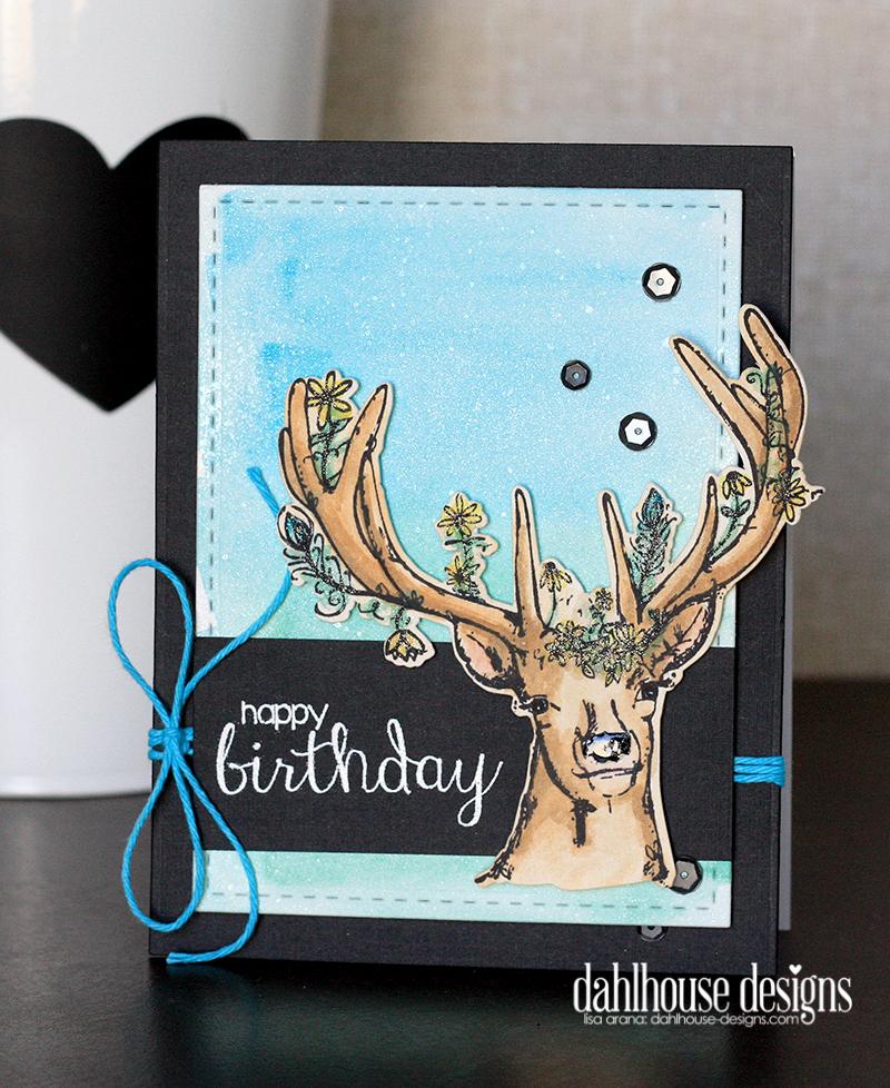 dahlhouse designs   birthday dear 10.2014