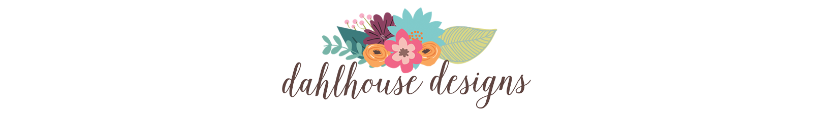 dahlhouse designs