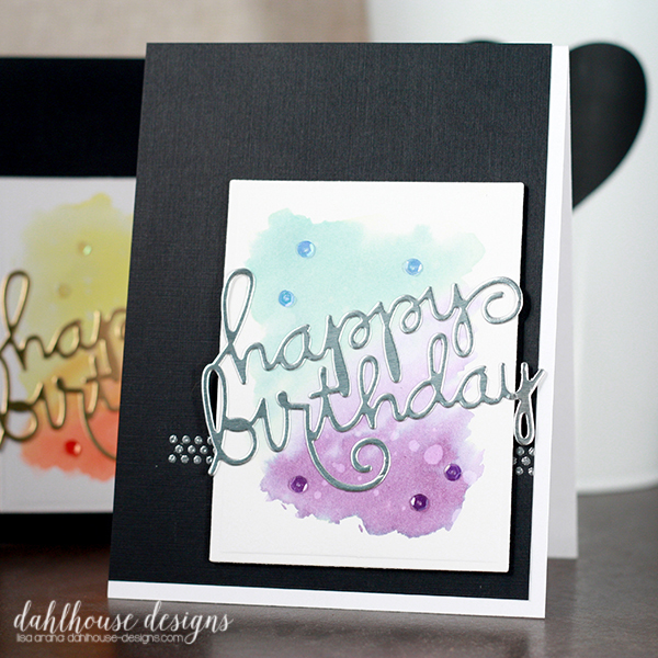 dahlhouse designs | 5.2015 happy birthday_2