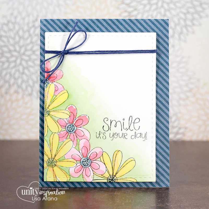 dahlhouse designs | 6.2015 smile its your day